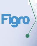 Figro