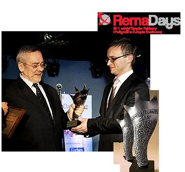 Remadays - Korona Reklamy